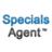 SpecialsAgent.com