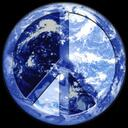 World peace copy 200x200 reasonably small