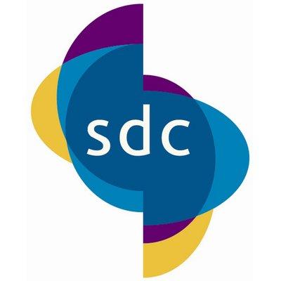 sdc,com