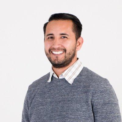 @mmoscosa twitter profile photo