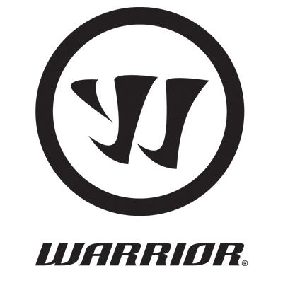 @Warrior_Sports