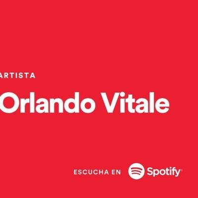 OrliVitale musica y videos