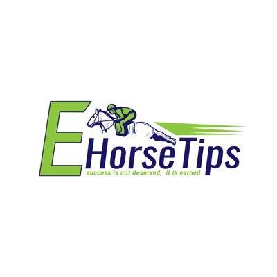 E Horse tips