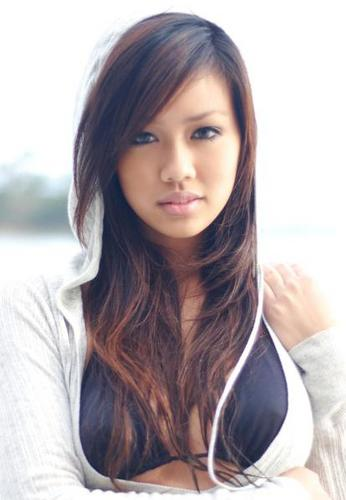 new madison single asian girls Asian dating for asian singles meet asian singles online  you can use our filters and advanced search to find single asian women and men in your area who match.