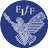 FIfF_de