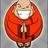 OilOracle's avatar'
