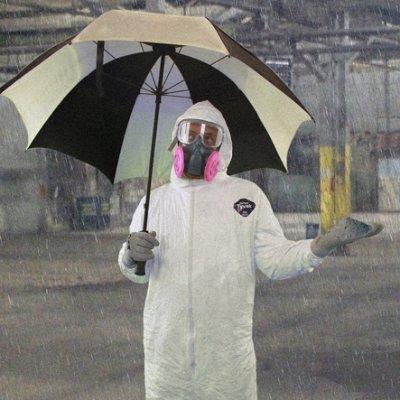 AsbestosFan14
