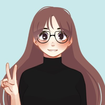 Twitch affiliate 🎮 I play a variety of games on Twitch and I'm trying to grow a positive, loving, and accepting community! 💜🏳️🌈 (she/her) pfp by @taybeeart