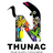 thunac