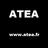 ATEA Lighting