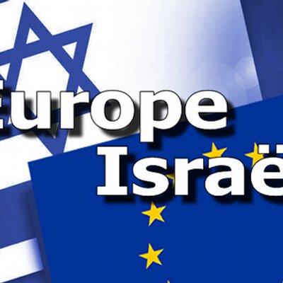 europe_israel