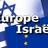 Europe Israël's Twitter avatar