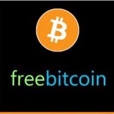 bitcoin gratuit gratuit
