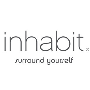 inhabit inhabitliving twitter