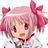 Madoka_Kaname_m