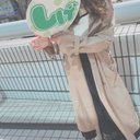 Shiii__0711