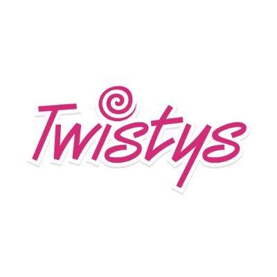 Twistys (@Twistys )