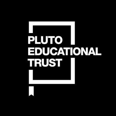 Pluto Educational Trust