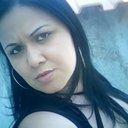 cintia (@cintia_marqs) Twitter