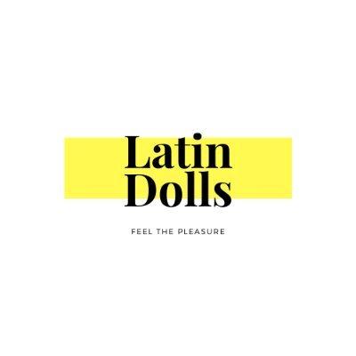 Latinxdolltsx