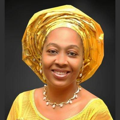 Lady Chidi Onyemelukwe (@Chi_Onyemelukwe) | Twitter