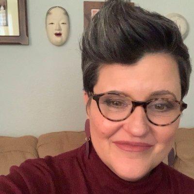 Dr. Karen Kelsky