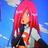 The profile image of R_musashi_bot