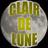 (@CLAIR_DE_LUNE0)