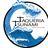 Taqueria Tsunami