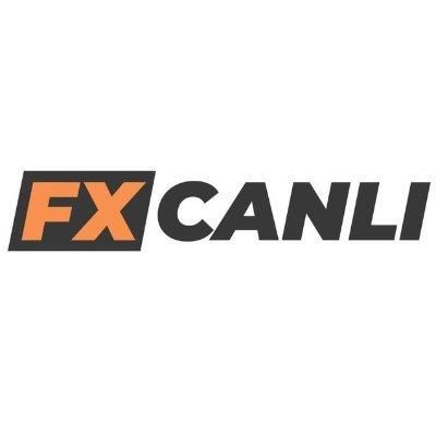 FxCanli 《 Forex & Crypto 》