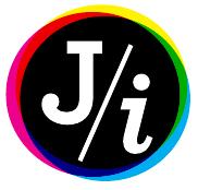 @JiConf