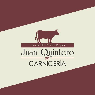 Carnicería Juan Quintero