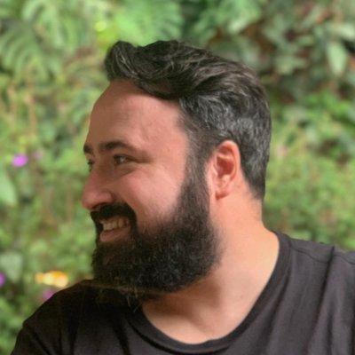 Jose Tiburcio Ribeiro Netto