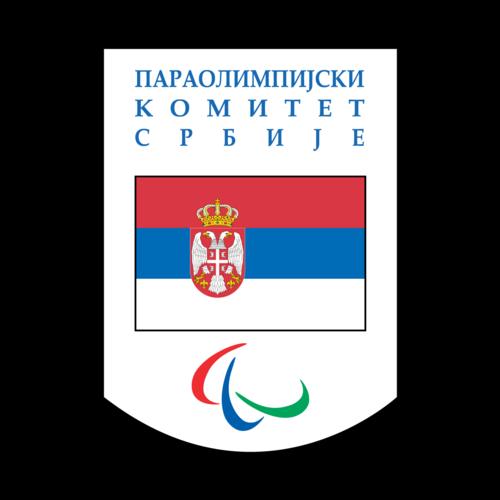 @POK_Srbije