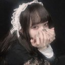 umikun_kawaii