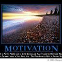 Good Motivator (@GoodMotivator) Twitter