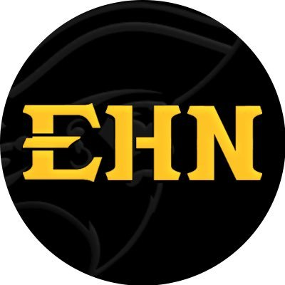 Dedicated to building community & giving unconditional support for players of East Tennessee State 🏀, past & present. Unaffiliated w ETSU #TheExpectation #DRRE