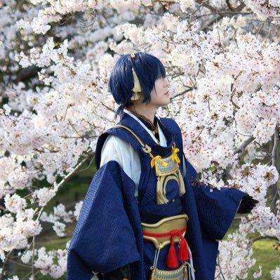 桜花@コスプレイヤーです。