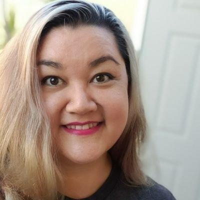 Judybopp Profile