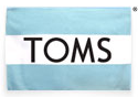 @TOMSshoes