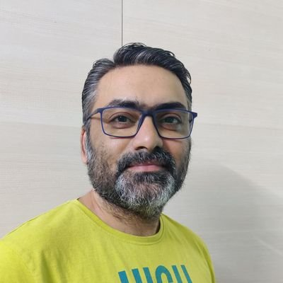 @bhaveshnr