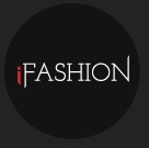 iFashion Social Profile