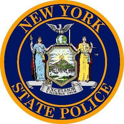 NewYorkStatePolice