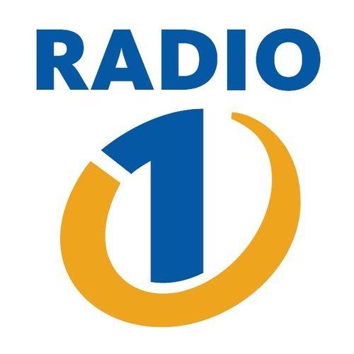 Radio 1 Koper FM