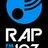 Rap107fm retweeted this