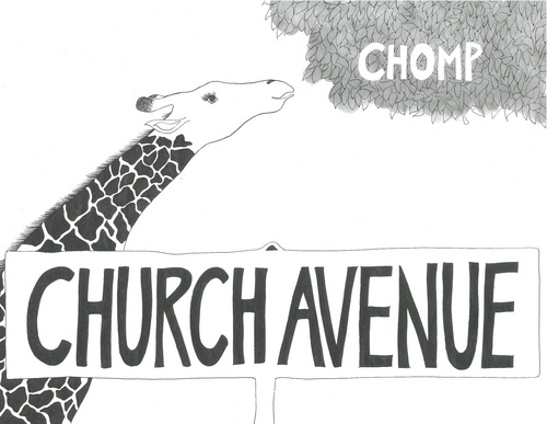 chat avenue unblock