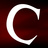 carmepuigdevall's avatar'