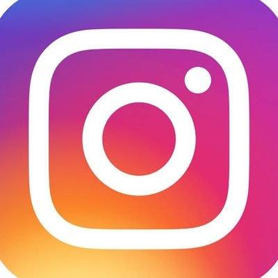 Perguntas do Instagram