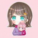 Mogupuu_T