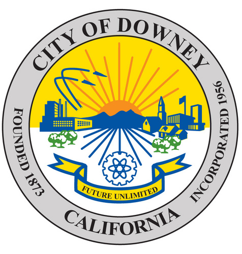 DOWNEY medical marijuana card